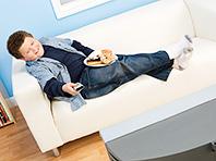 Гипертония негативно влияет на когнитивные функции детей