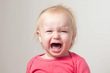 Внутричерепное давление у ребенка: Глицерол