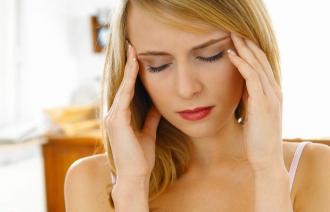 Как лечить внутричерепное давление: советы врачей