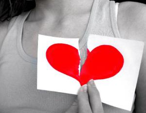 Высокий холестерин: Упражнения для здоровья сердца