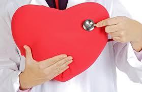 В течение месяца после смерти близкого человека риск инфаркта у пожилых людей особенно высок