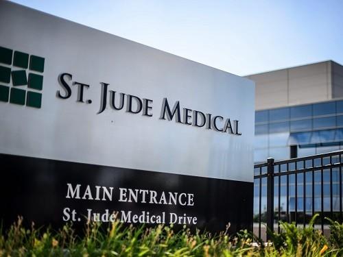 Кардиостимуляторы будут отозваны из-за смерти двух пациентов
