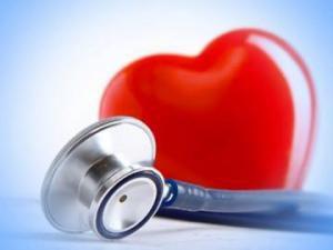 Антидепрессанты не увеличивают риск возникновения сердечных заболеваний, — ученые