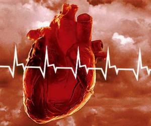 Названы 5 малоизвестных симптомов надвигающегося инфаркта