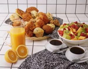 Избыток сахара может привести к смерти от сердечных заболеваний