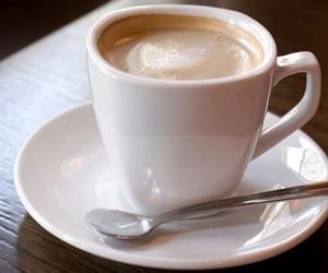 Можно ли пить кофе при заболеваниях сердца?..
