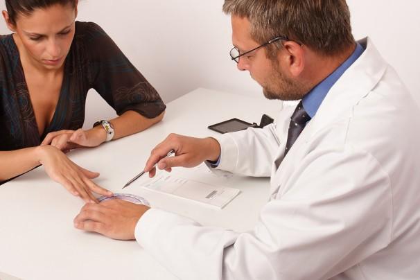 Клиника ПрофМедЛаб – профосмотр работников вашего предприятия по лояльным ценам