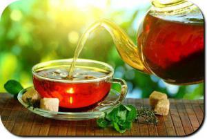 Свекольный сок помогает снизить кровяное давление
