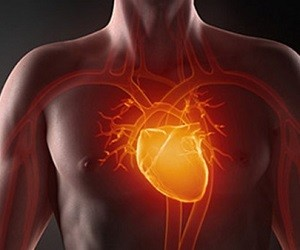 Беспокоит сердце — научитесь выражать свои эмоции!