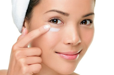 Клеточный крем для кожи вокруг глаз — стоит ли его приобретать?