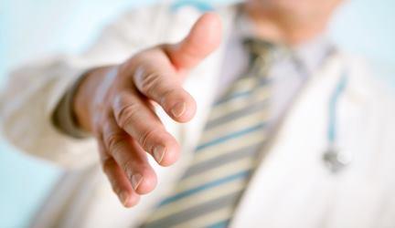 Услуги клиники для наркоманов «Источник»
