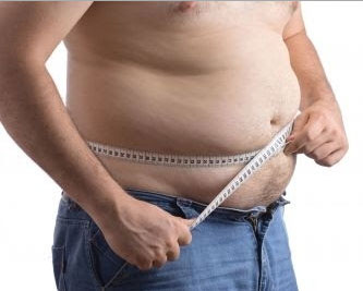Причины наличия лишнего веса