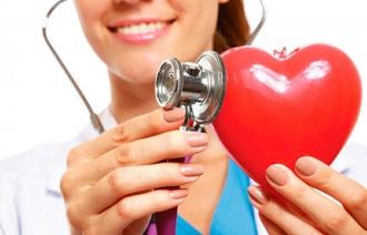 Артериальная гипертензия: история болезни