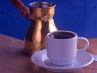Японский эксперт призывает пить кофе для сохранения сердечно-сосудистой системы