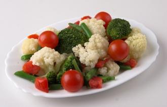 Рациональная диета при гипертонической болезни