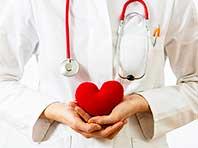 Ученые поняли, почему у женщин сложно выявить сердечный приступ
