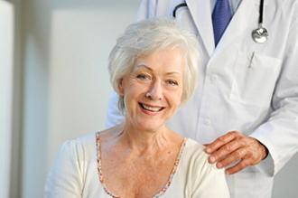 Гормональная терапия – спасение сердечников