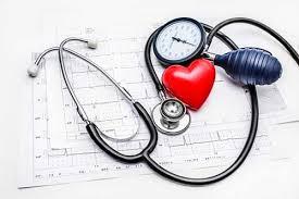 Кто больше всего подвержен заболеванию, связанному с аномально низким уровнем сердцебиения (брадикардия)