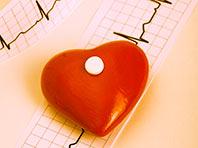 Сердечная недостаточность. Лечение
