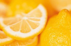 Лимон поможет сердцу