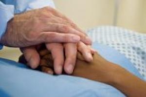 Профилактика и реабилитация ишемической болезни сердца