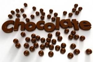 Учёные: Темный шоколад полезен для сердца