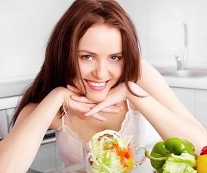 Гипертония: какие продукты помогут ее преодолеть?..
