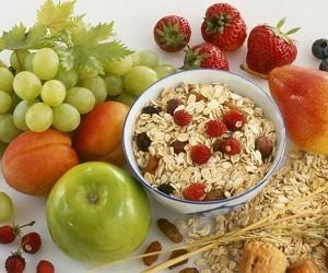 Диабет и гипертония: какое питание подойдет?..
