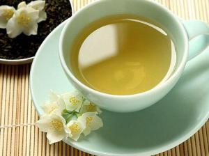 Почему крепкий чай вреден для сердца