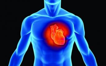 Как распознать сердечную недостаточность? Срочные действия при острой сердечной недостаточности