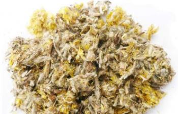 Какие травы увеличат эффективность чая для понижения давления?