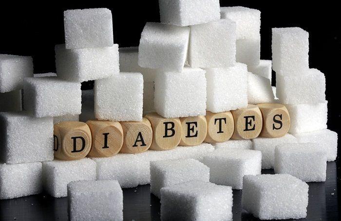 Сахарный диабет: причины возникновения, симптомы, лечение, осложнения