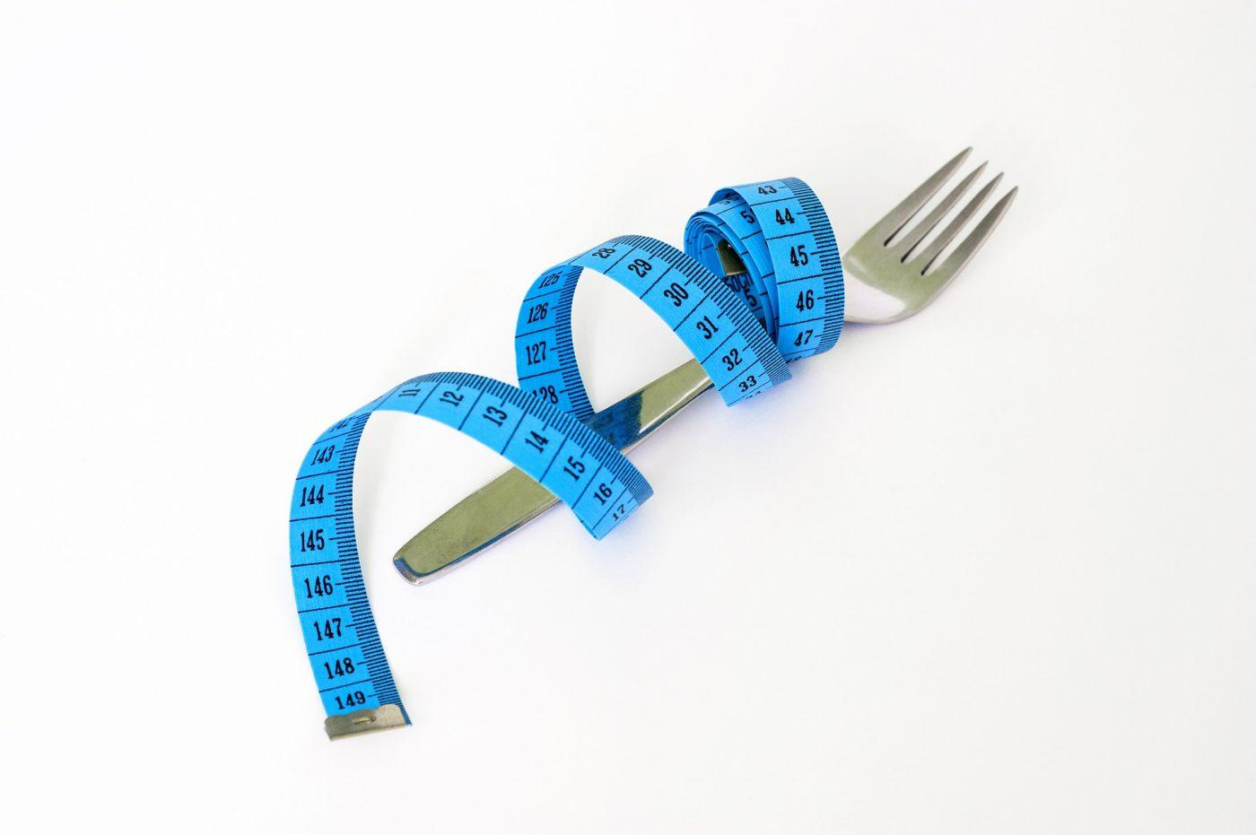 Диабет у взрослых-признаки и симптомы