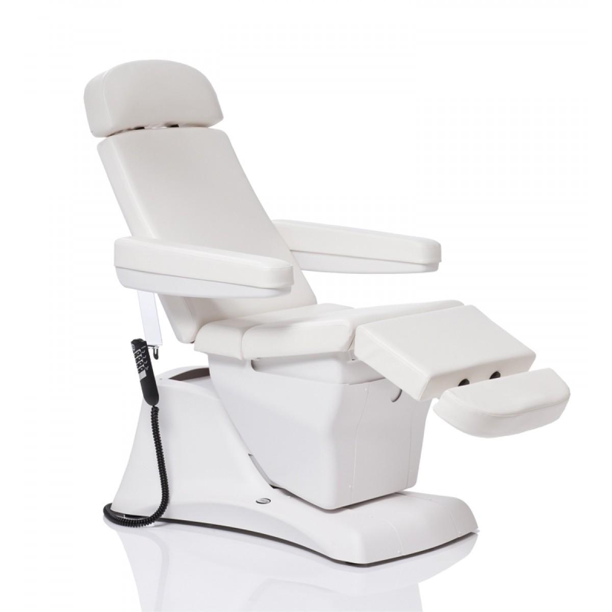Косметологические кресла для ваших салонов