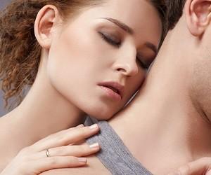 Ученые выяснили, как быстро в сердце женщины угасает любовь