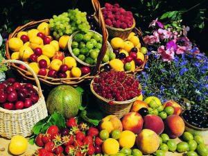 Авокадо защищает сердце от плохого холестерина