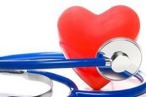 Залысины предсказывают инфаркт