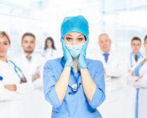 Новые инъекции помогут сердцу лечить себя самостоятельно