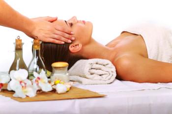 Как эффективно использовать эфирные масла при жирном типе кожи