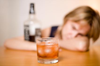 Алкоголизм лечится!