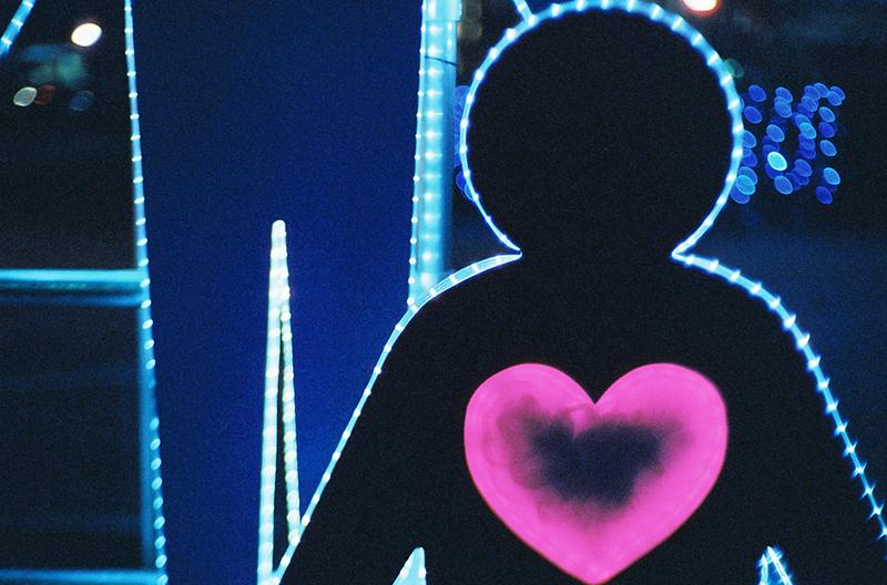 Инфаркт: сколько у вас времени и другие факты