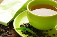 Чай – спасение от сердечно-сосудистых заболеваний