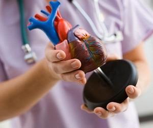 Оценена возможность применения неинвазивных технологий в кардиологии
