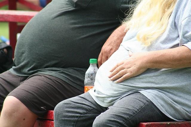 Как лептин влияет на лишний вес