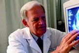 Изобретен новый метод борьбы со стенокардией