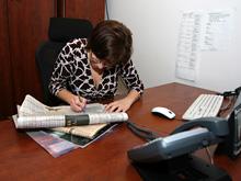 Давление, испытываемое на работе, гарантирует женщинам развитие сердечных заболеваний