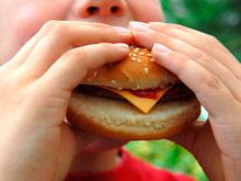 Диета с высоким содержанием жиров способна защитить сердце