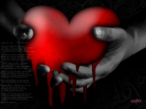8 неожиданных признаков больного сердца