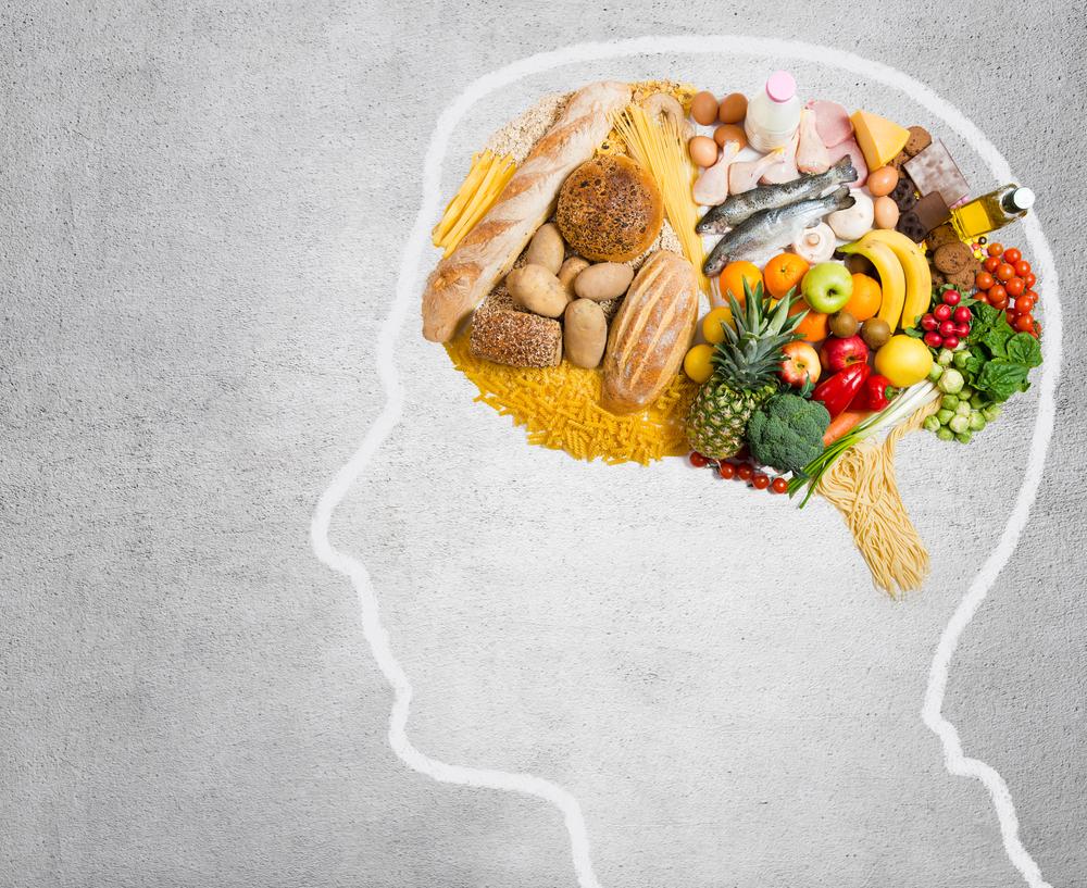Какая еда повышает давление