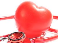 Лекарство от рака способно предотвратить сердечную недостаточность